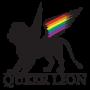 queer-lion-award